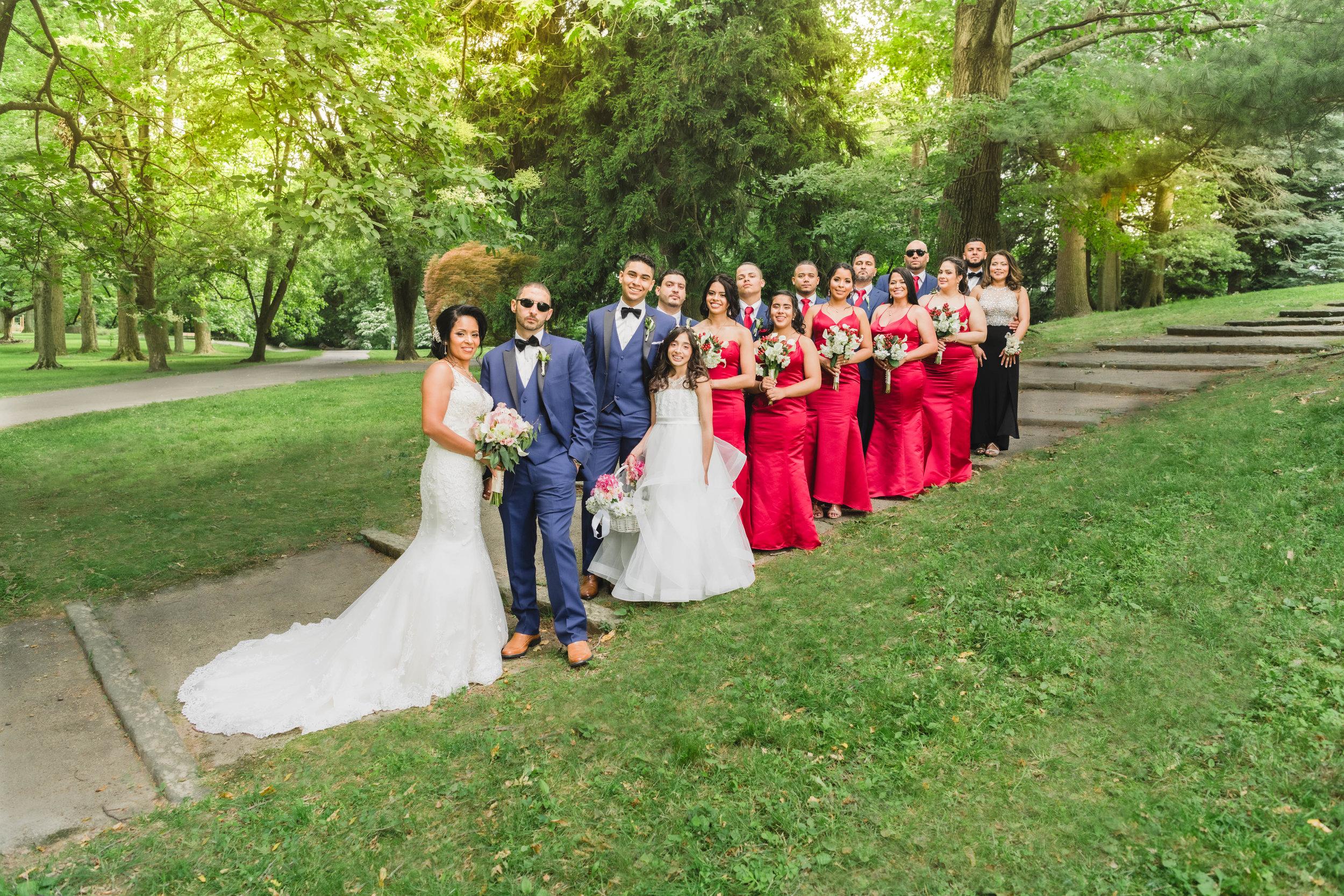 Botero-Wedding-06152019-00358-Edit.jpg
