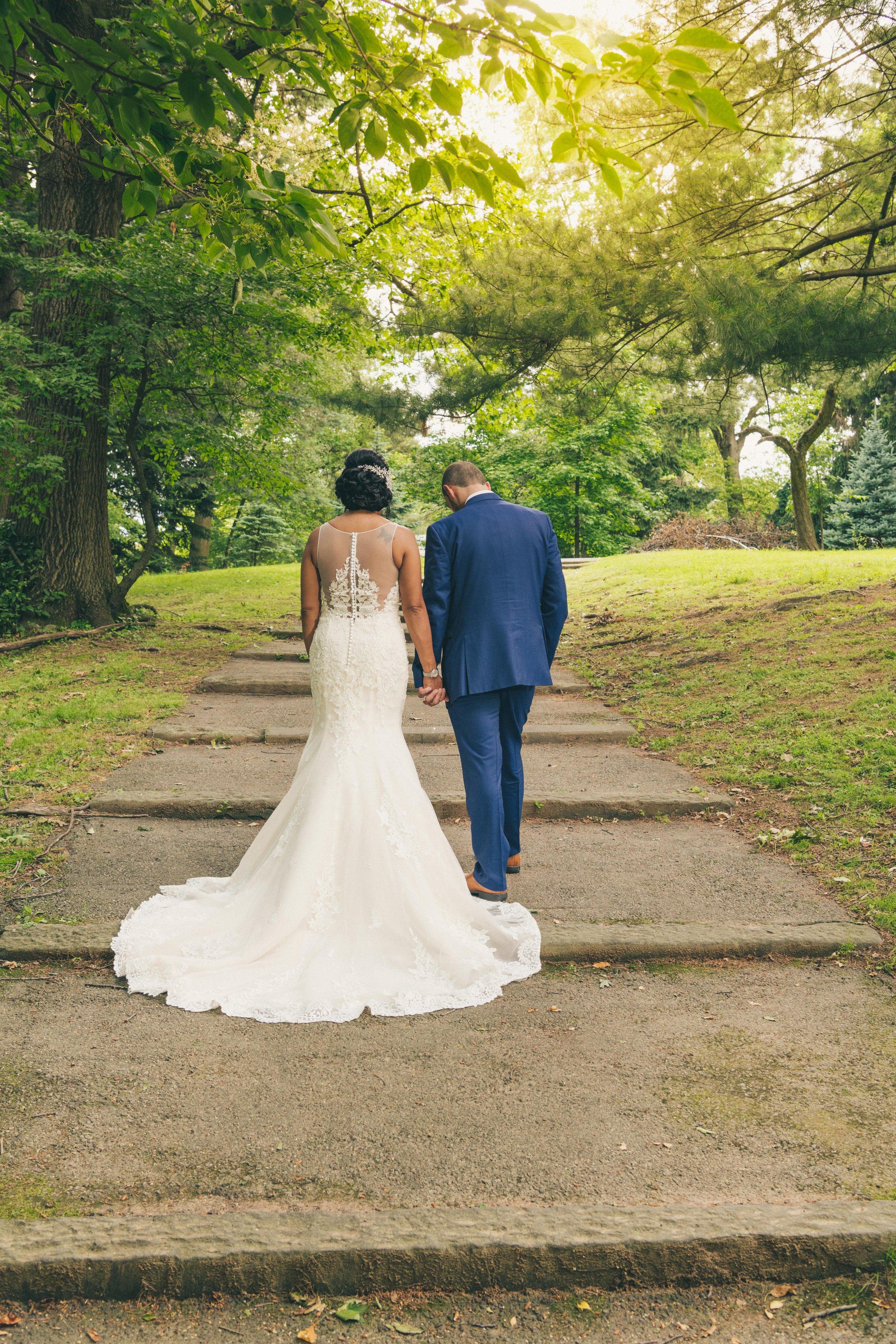 Botero-Wedding-06152019-00361.jpg