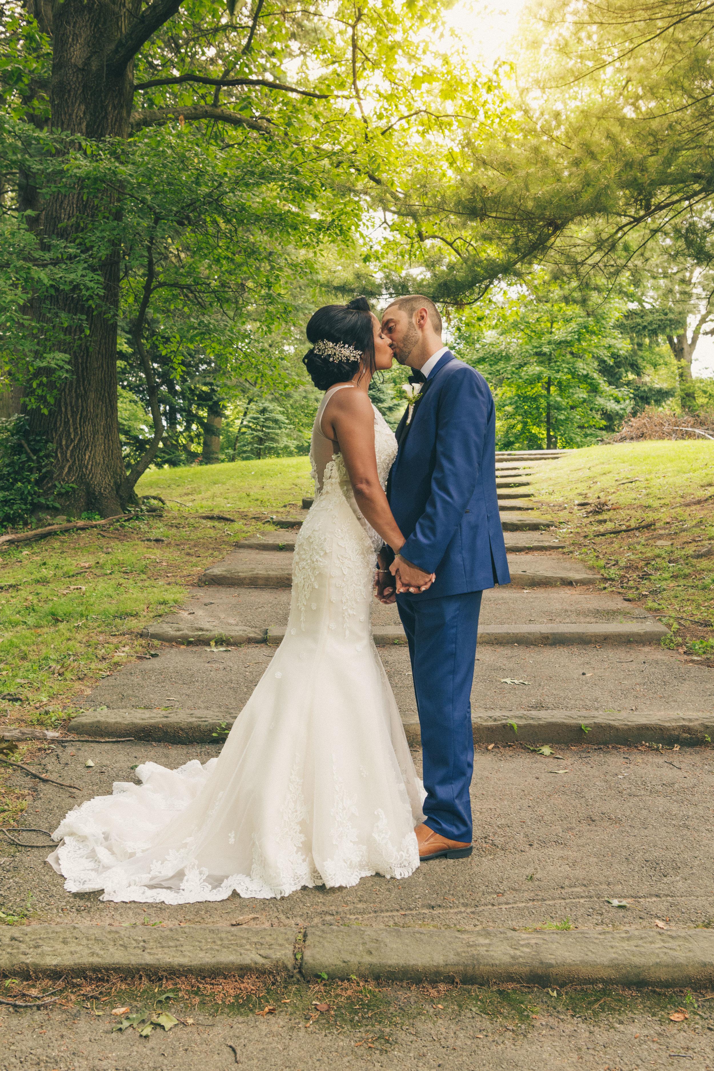 Botero-Wedding-06152019-00363.jpg