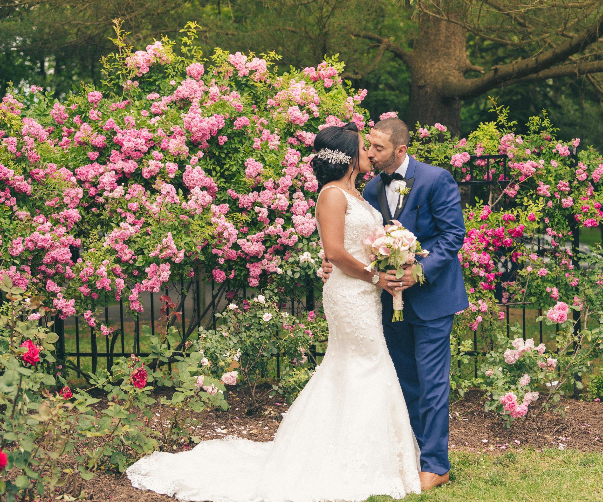 Botero-Wedding-06152019-00416.jpg