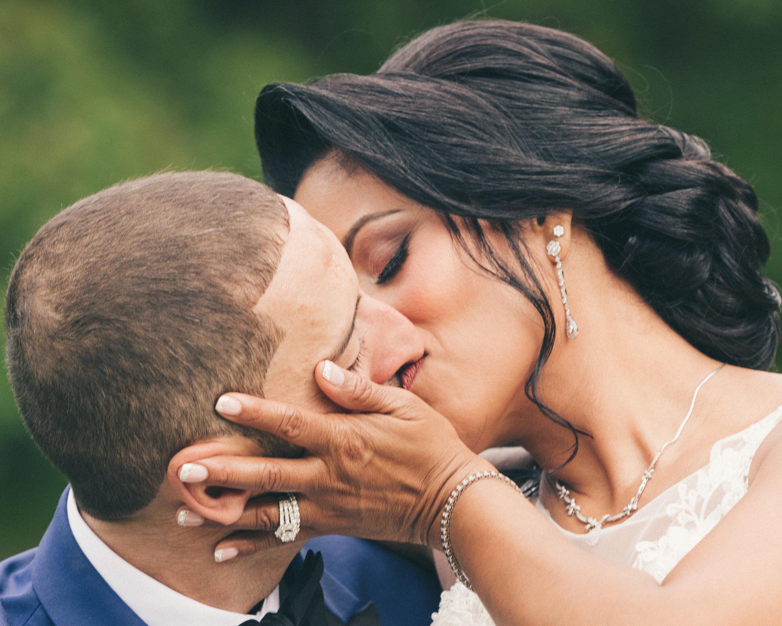 Botero-Wedding-06152019-00421.jpg