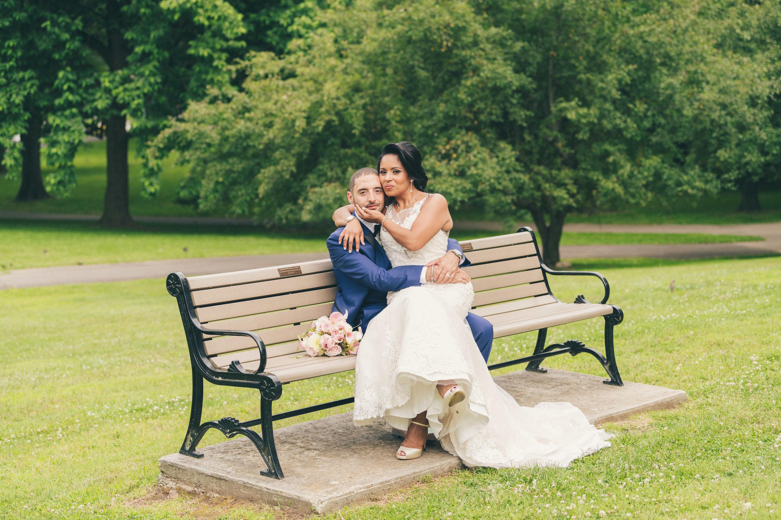 Botero-Wedding-06152019-00432.jpg