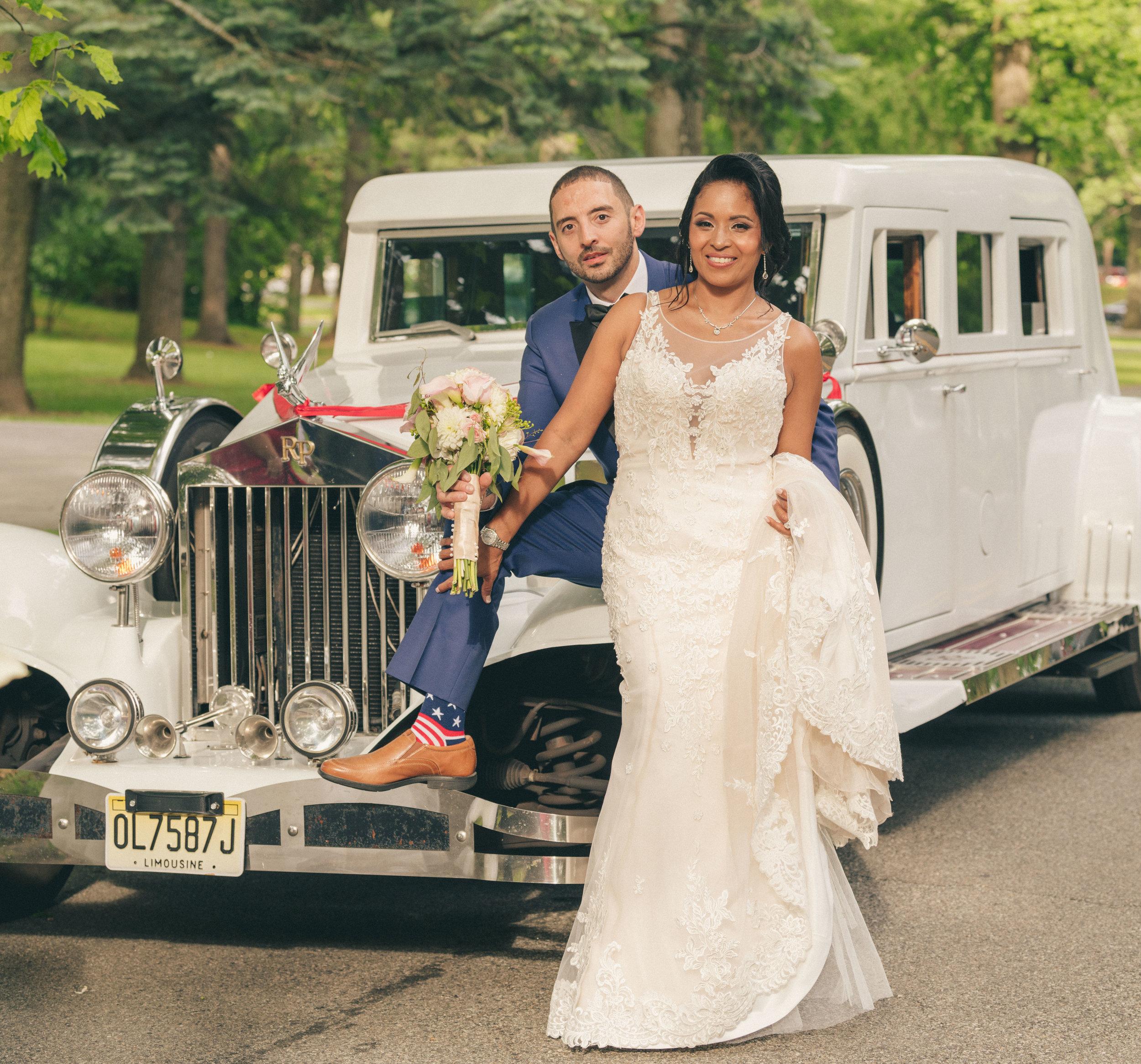Botero-Wedding-06152019-00475.jpg