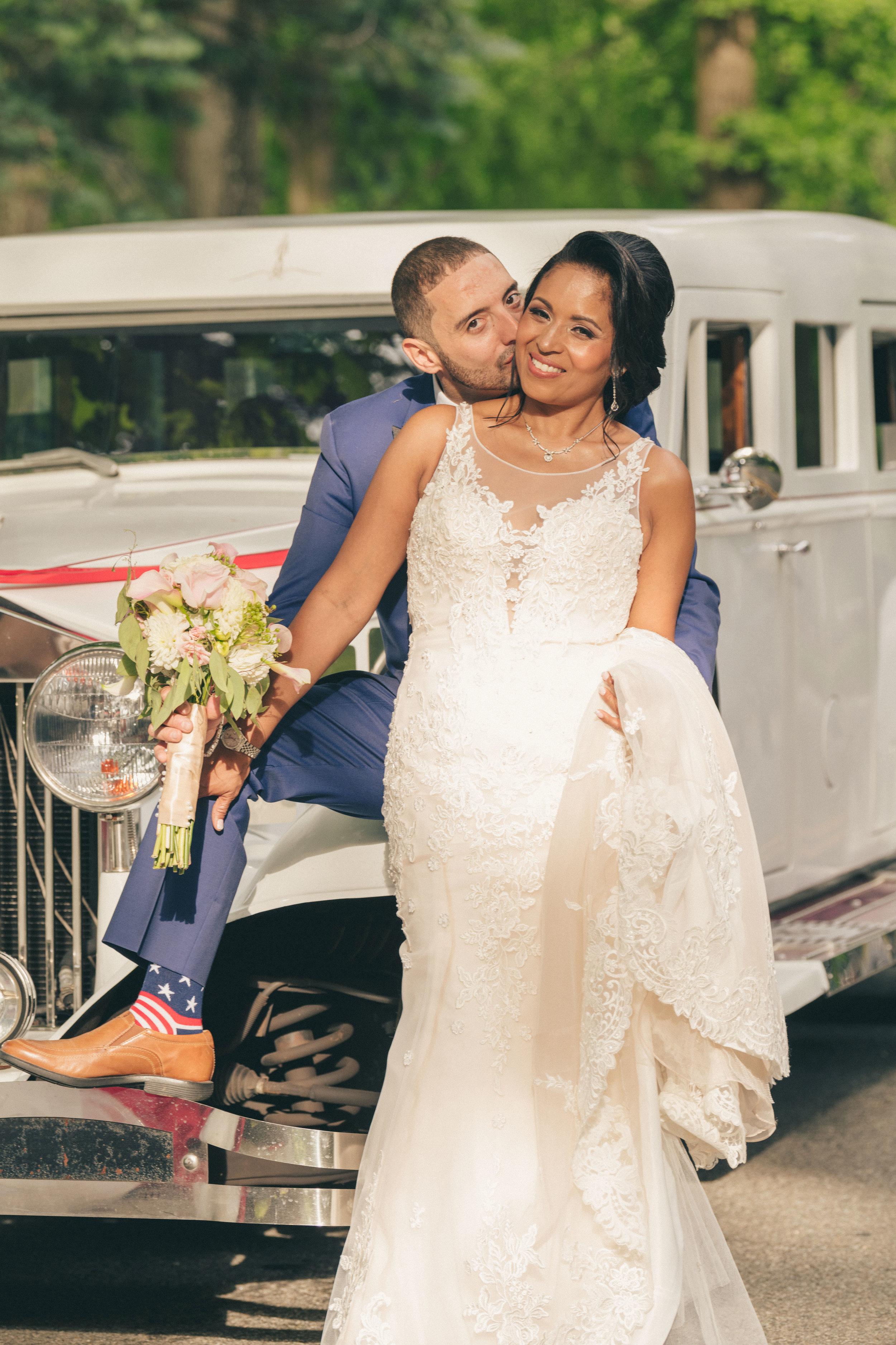 Botero-Wedding-06152019-00478.jpg
