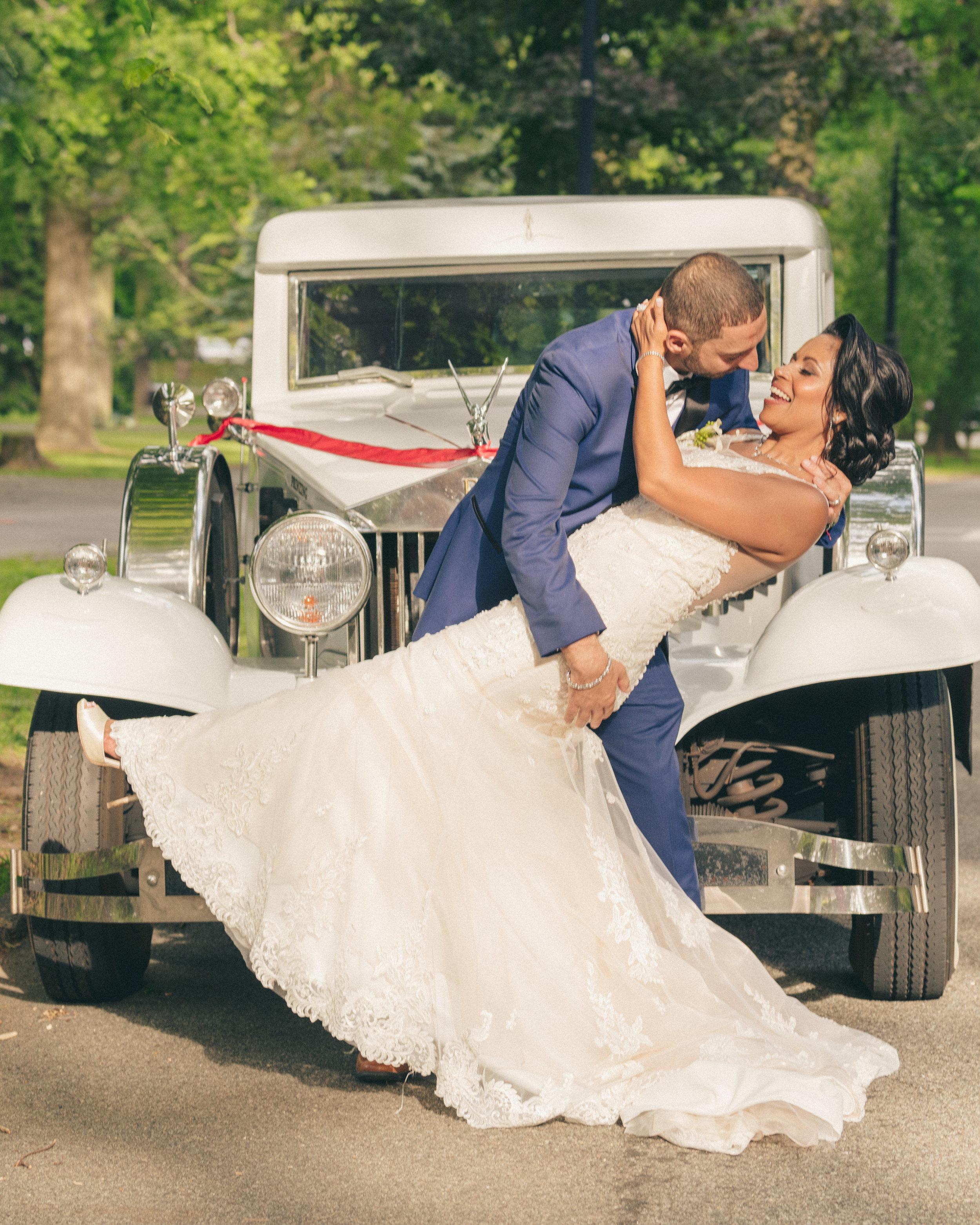 Botero-Wedding-06152019-00492.jpg