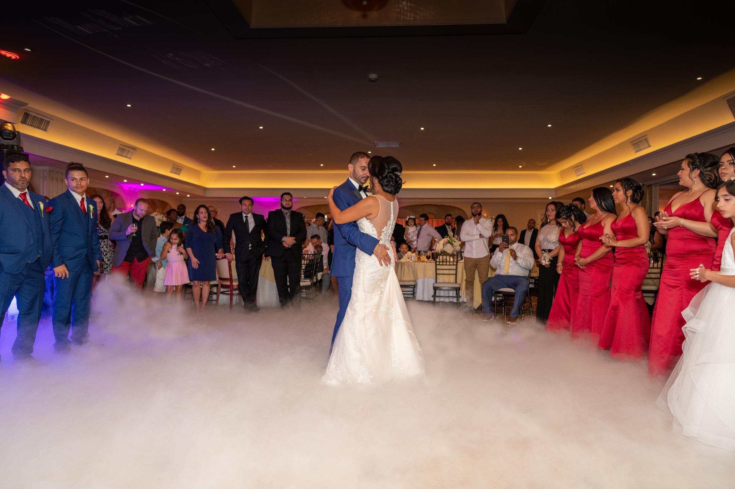 Botero-Wedding-06152019-00617-Edit.jpg