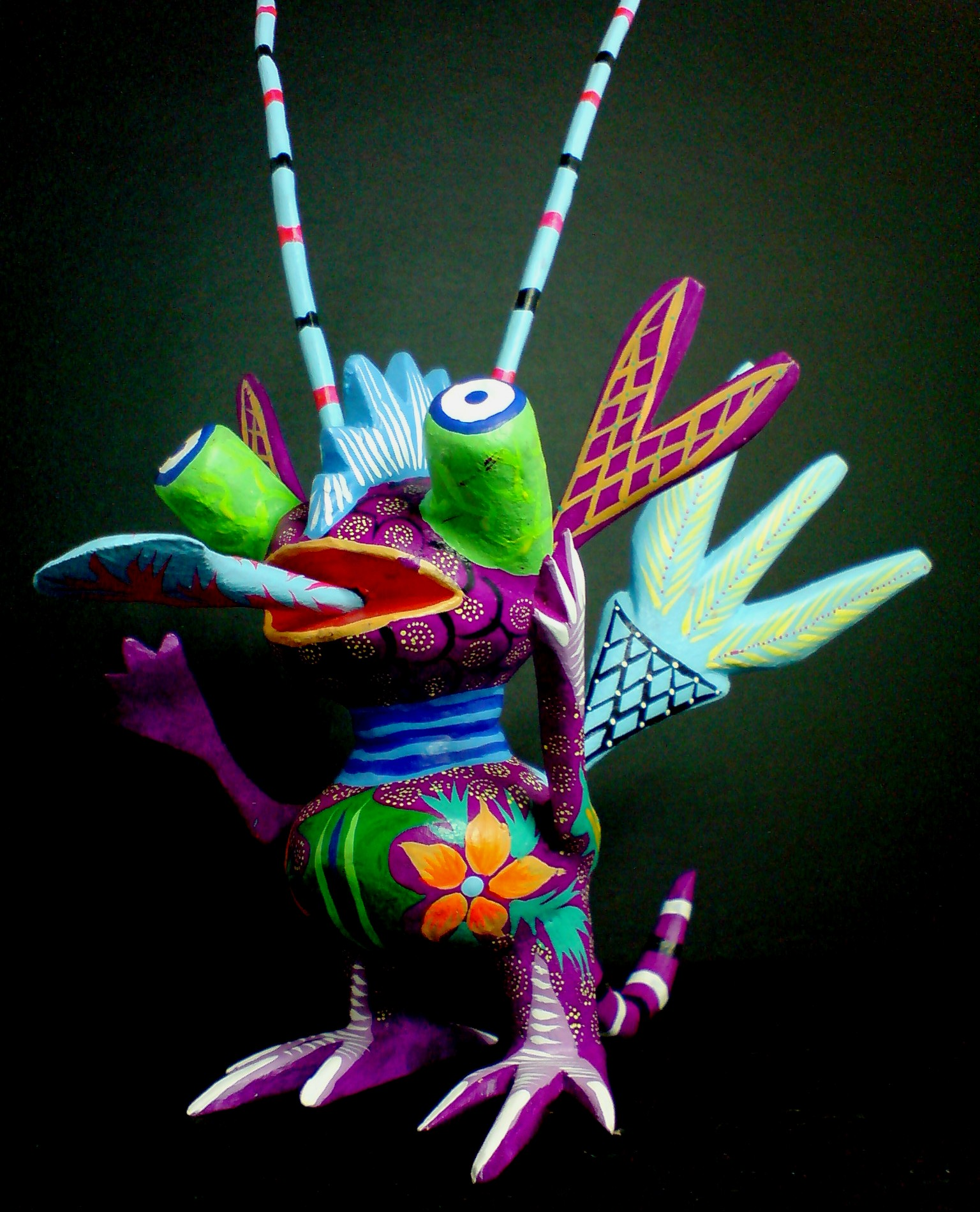 ALEBRIJE_PURPLE_MD_a_01.JPG