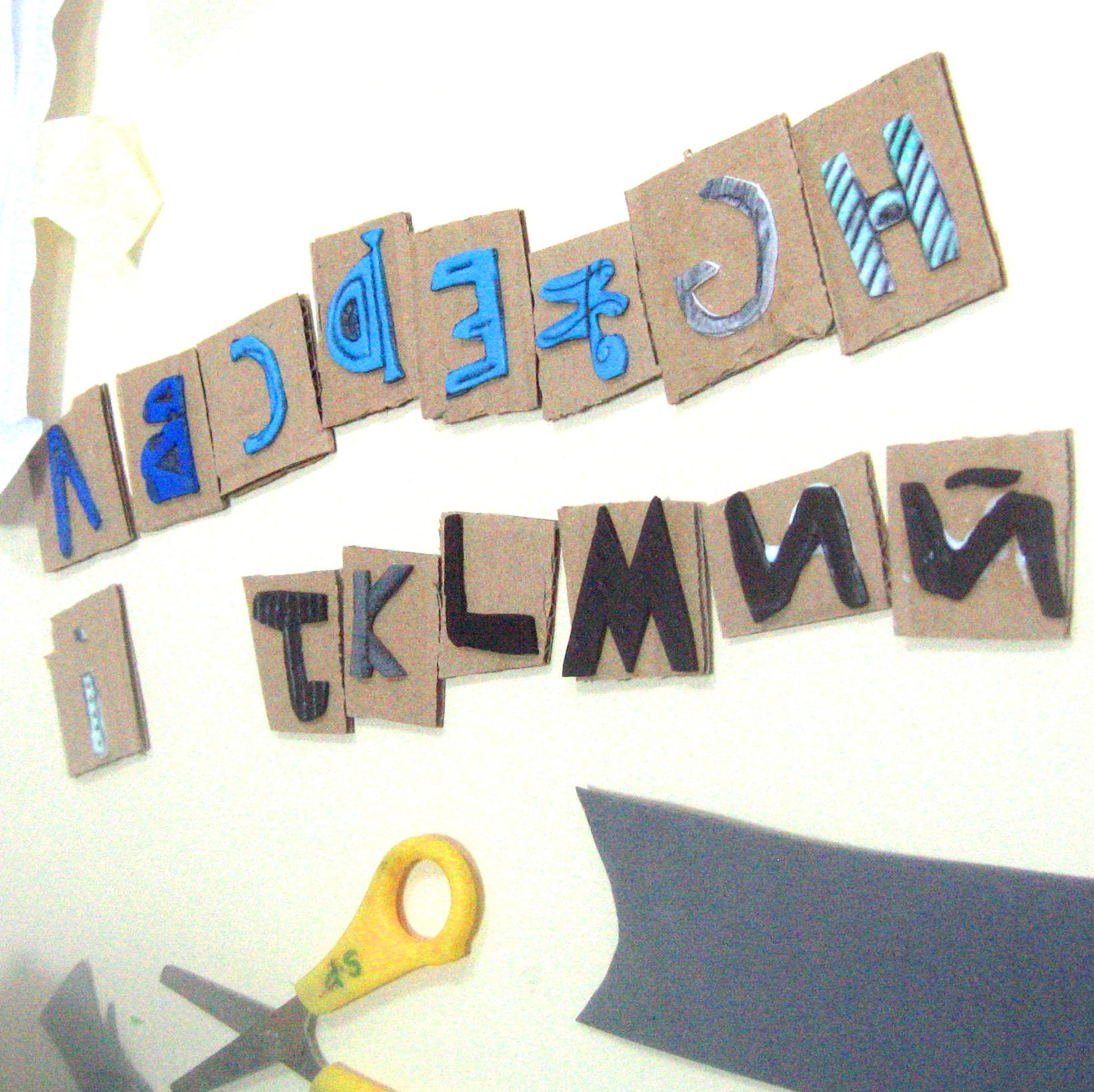 letras rellenas.jpg