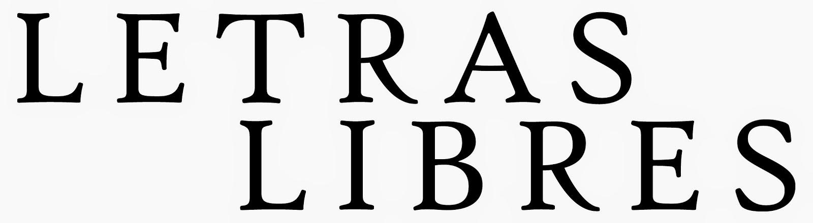 letras-libres-peyro.jpg