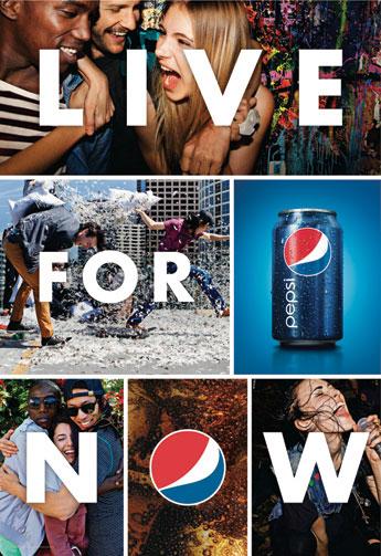 Pepsi campaign.jpg