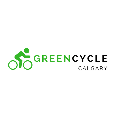 GreenCycle-Calgary.png