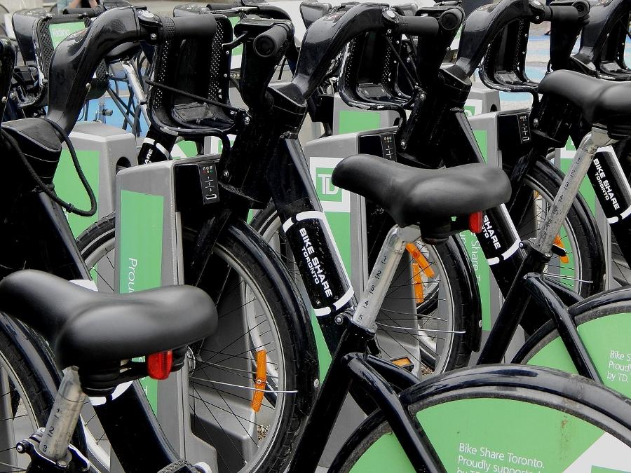 bike-share-td