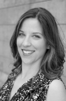 Danielle Strachman
