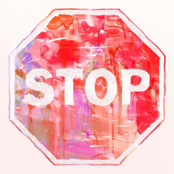 Stop-pricing.jpg