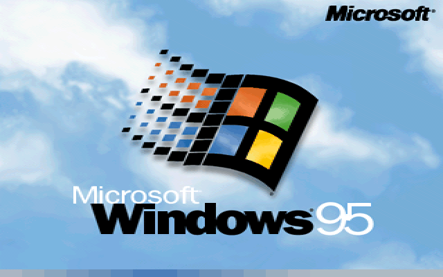 windows-95.png