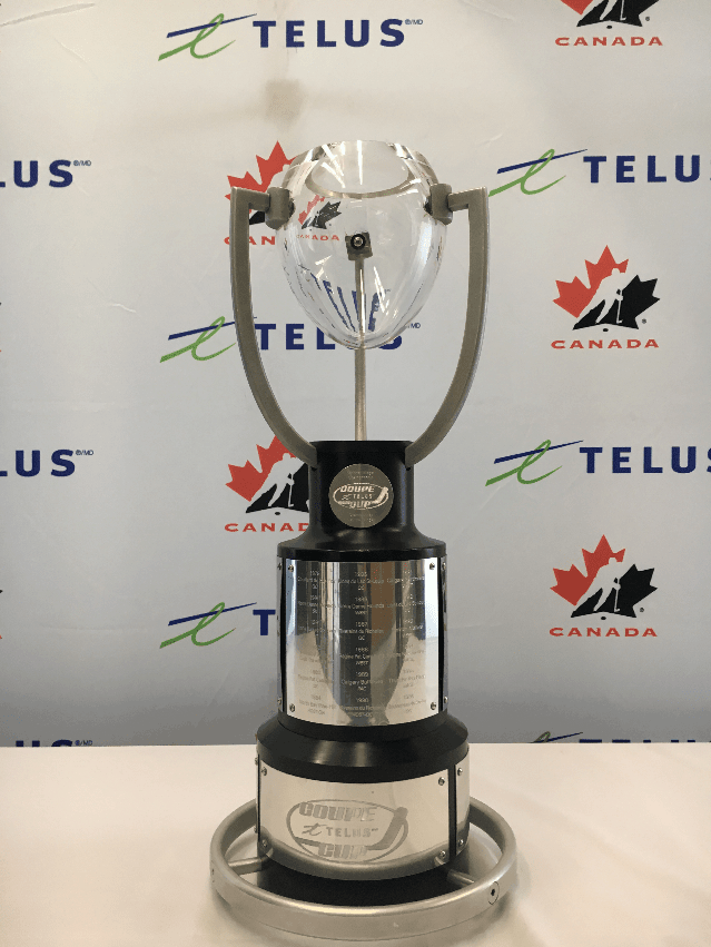 Telus-Cup.png