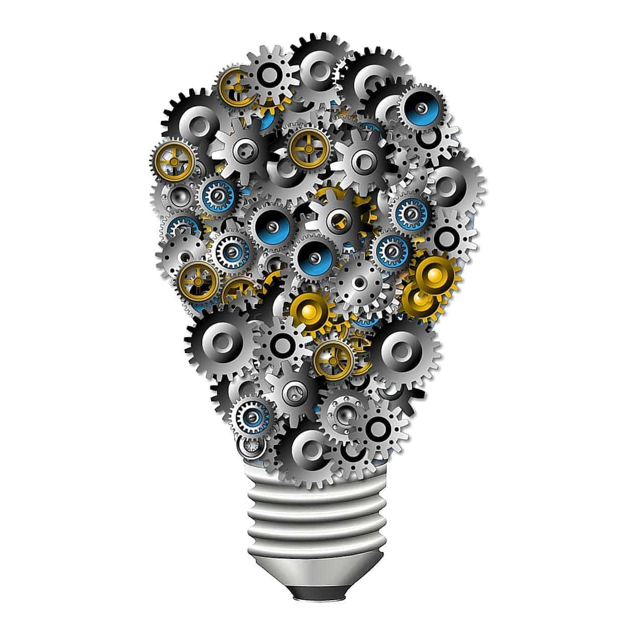 Gear-bulb.jpg