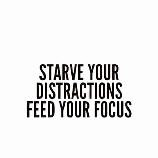 Starve-Distractions.jpg