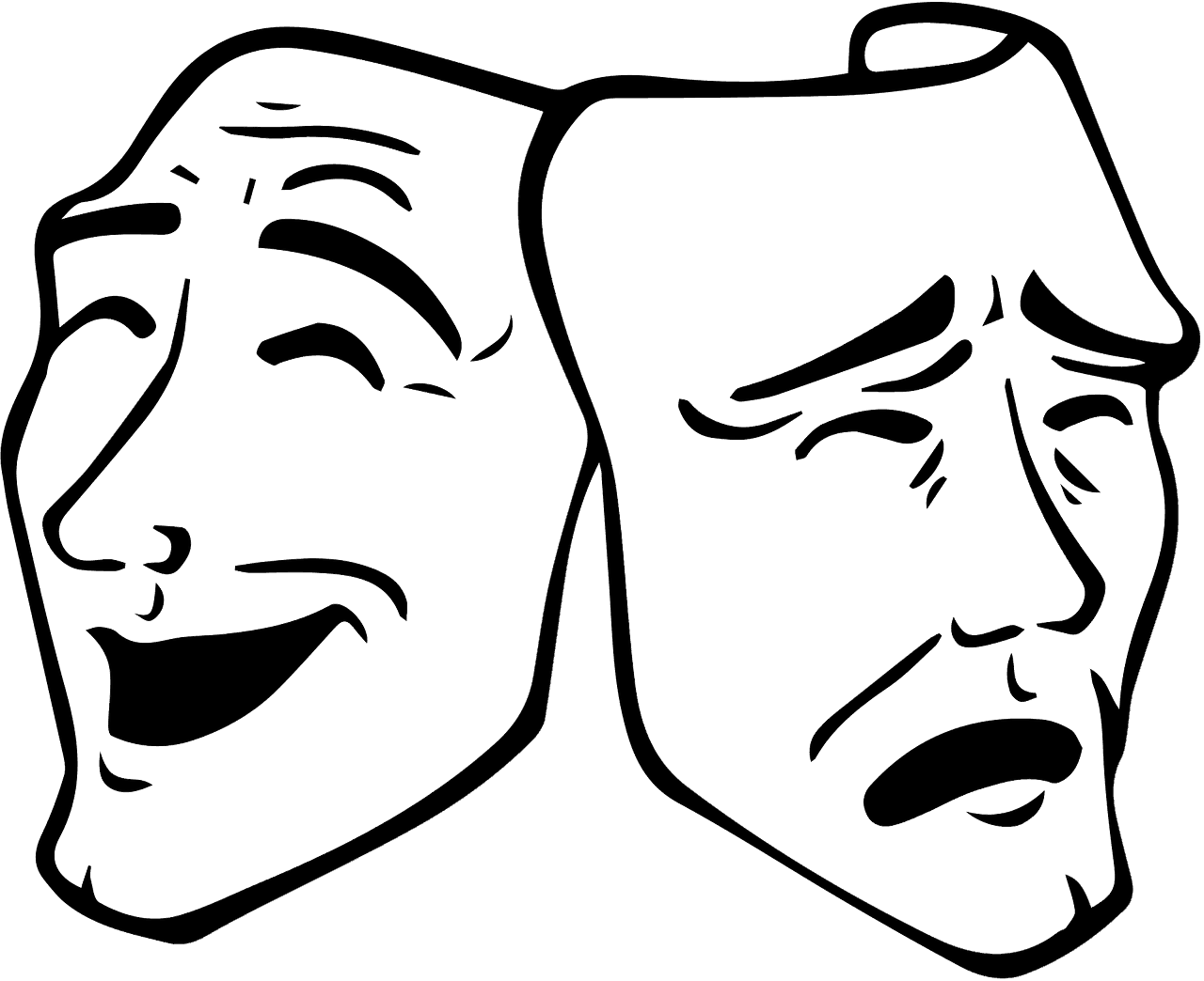 Masks-create.png