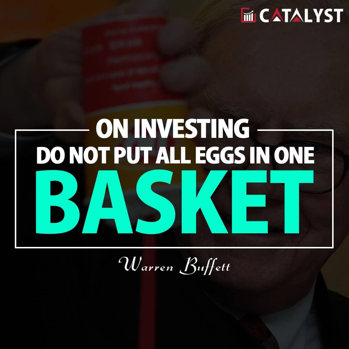 Warren-eggs.jpg