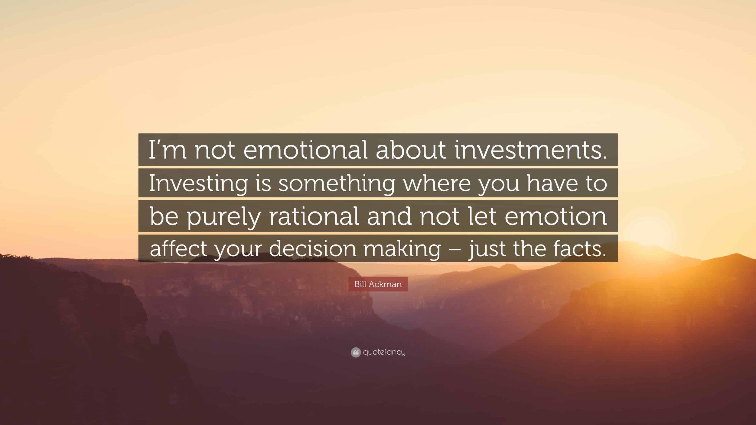 Investing-emotion.jpg