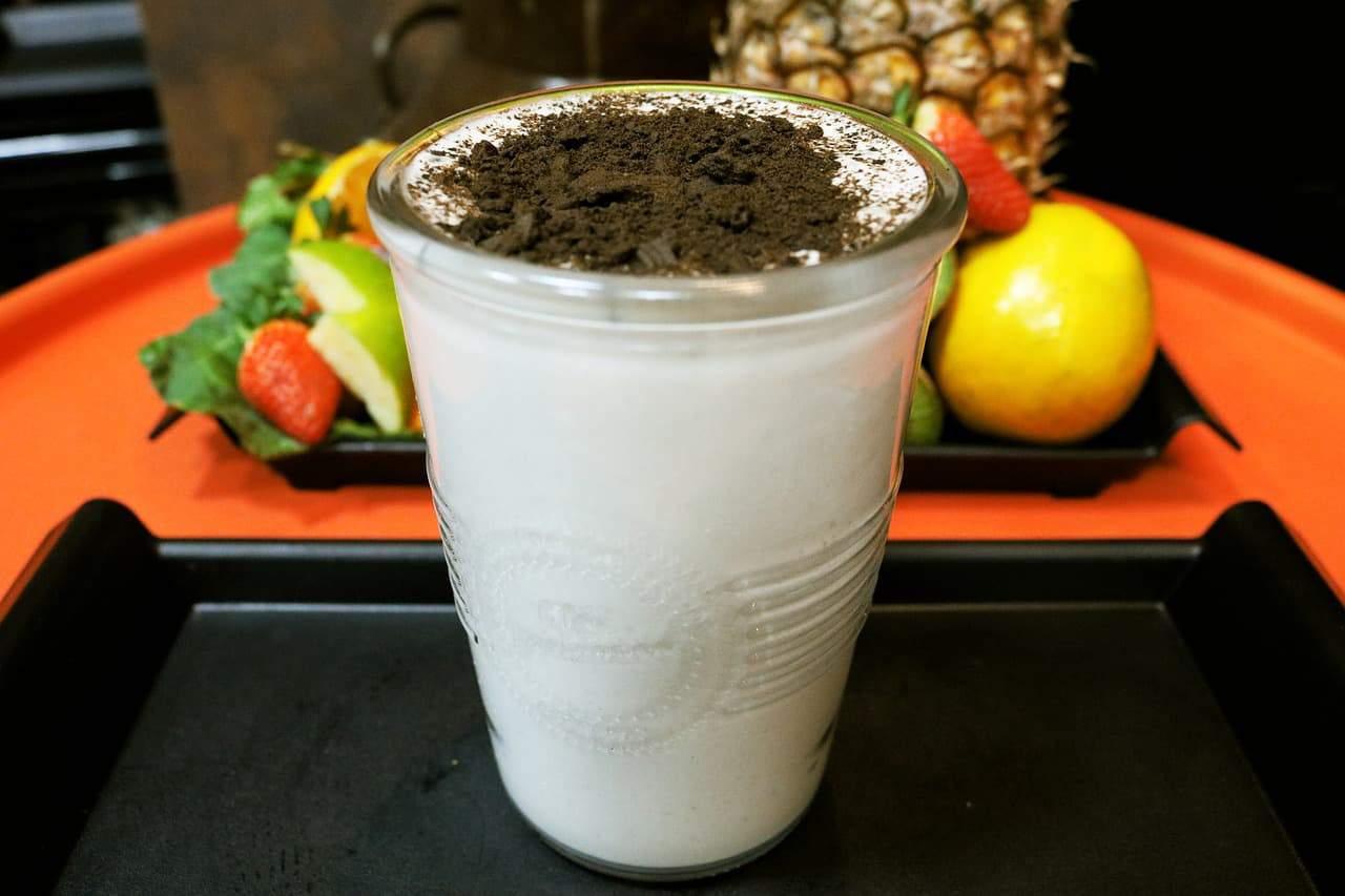 vanilla-bean-smoothie.jpg