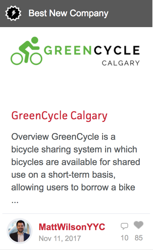 GreenCycle Risilient Challenge WInner.png