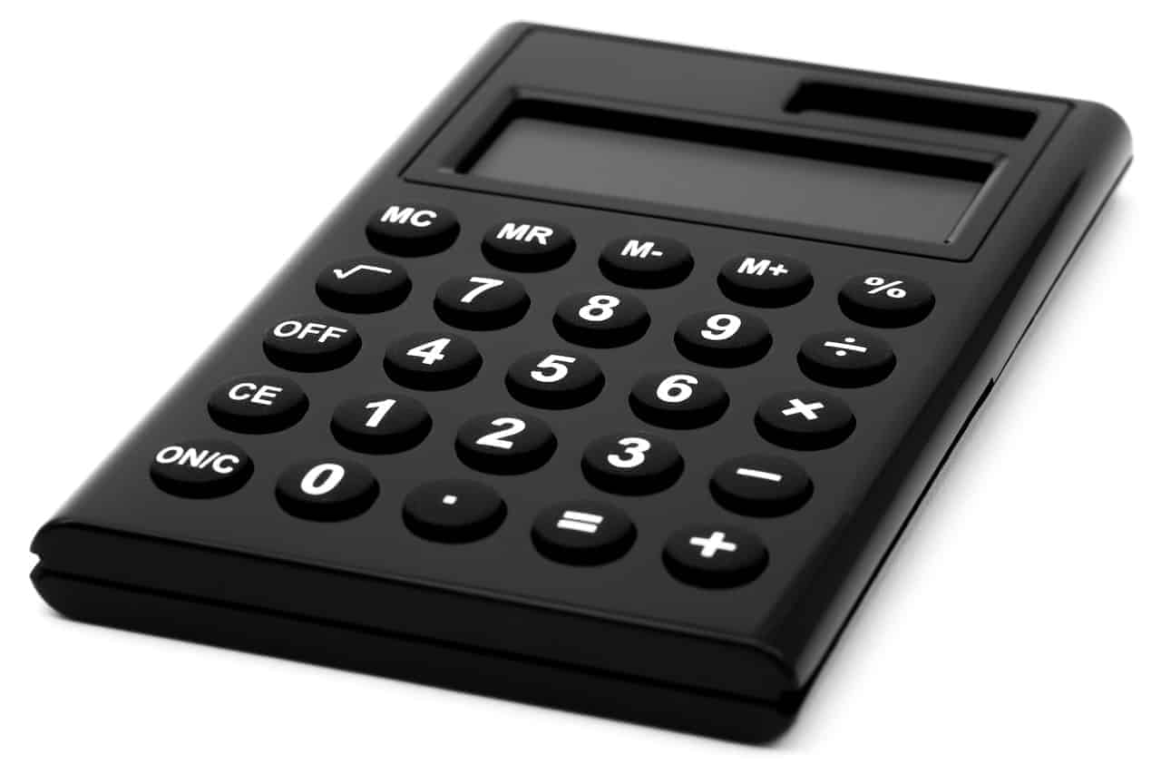 retirement-calculator.jpg