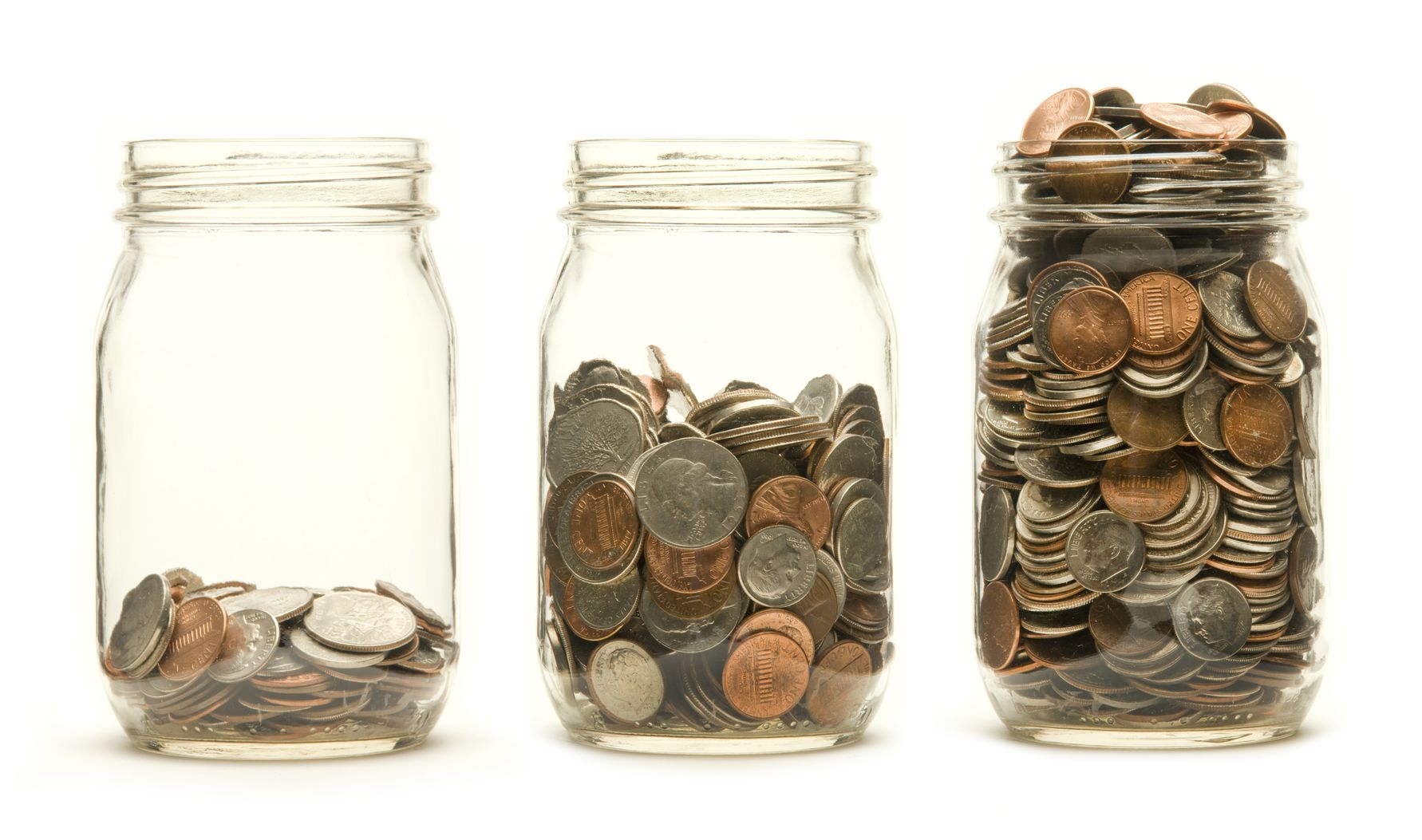 MONEY-DIVIDED-JARS.jpg