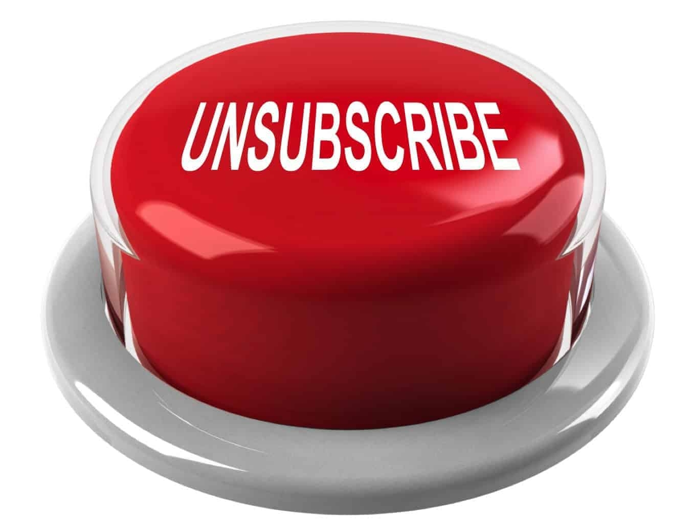 unsubscribe-button-email-marketing.jpg