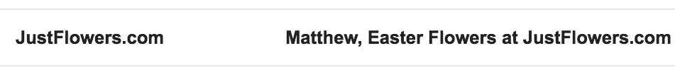 Email-marketing-strategy-bad.png