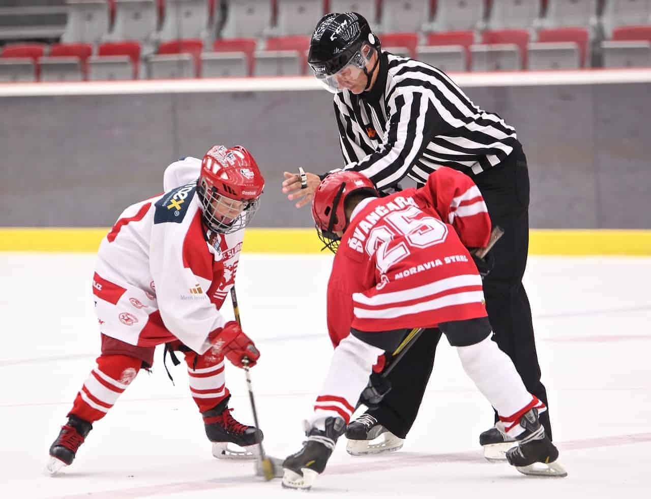 Hockey-referee.jpg