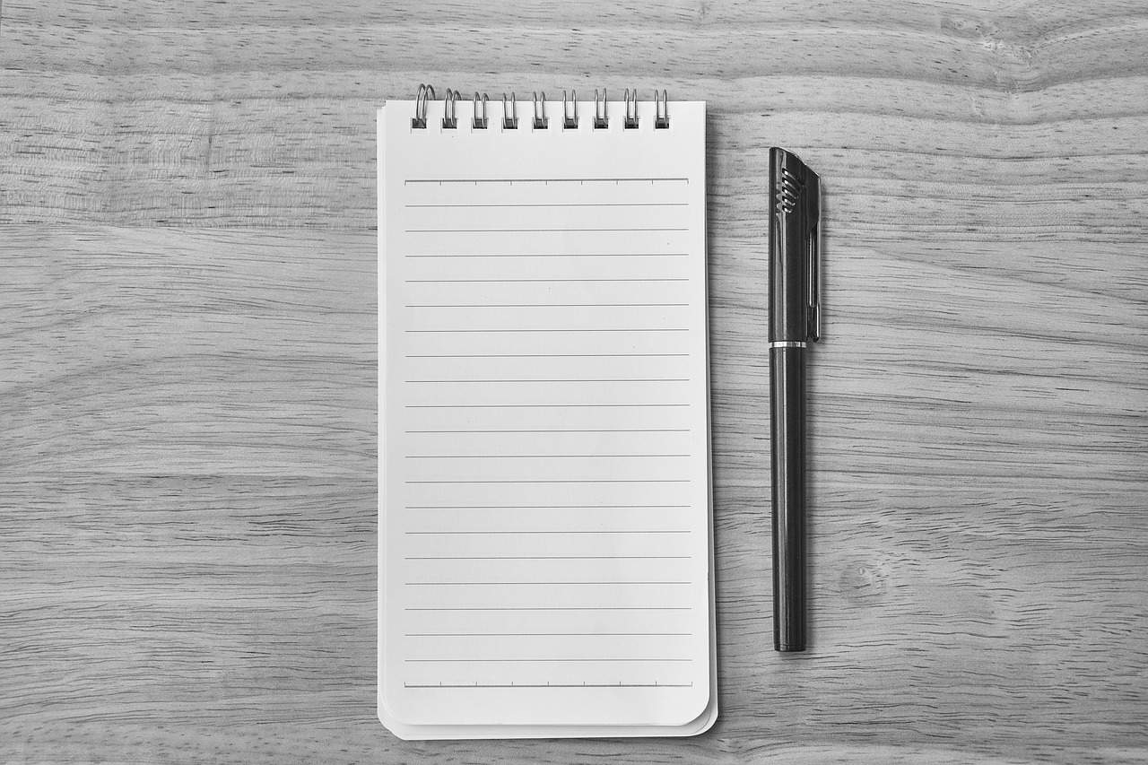 Referee-Notebook.jpg