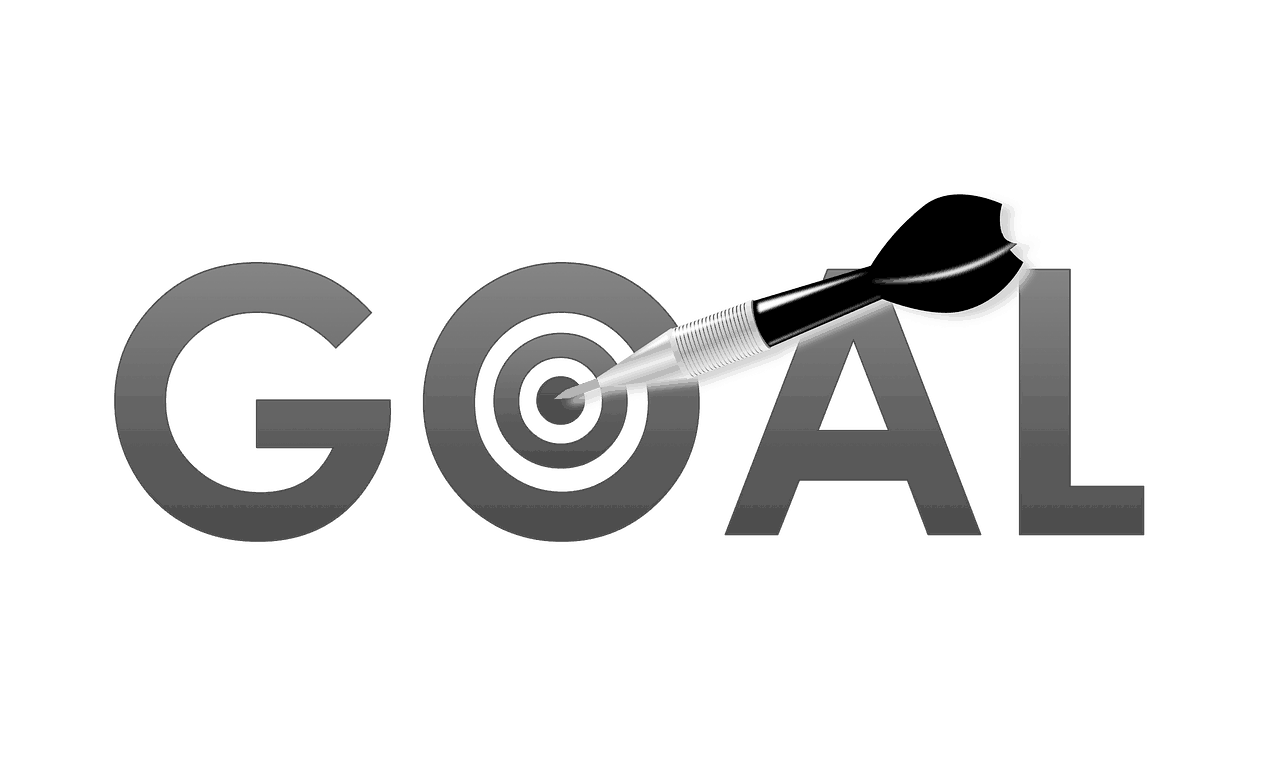 Referee-Goal-Persistence.png