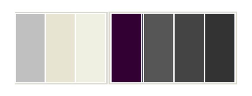 Grey-Palette.jpg