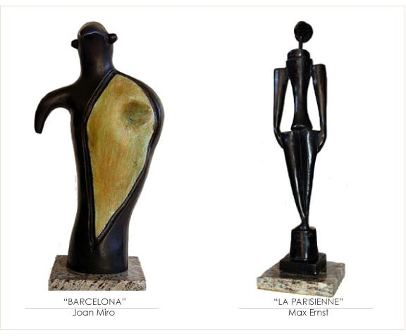 Bronzes-4.jpg