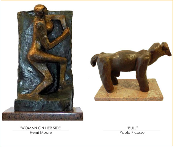 Bronzes-5.jpg