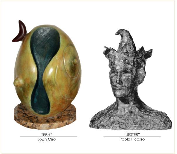 Bronzes-6.jpg
