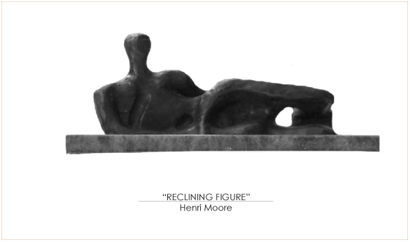 Bronzes-7.jpg