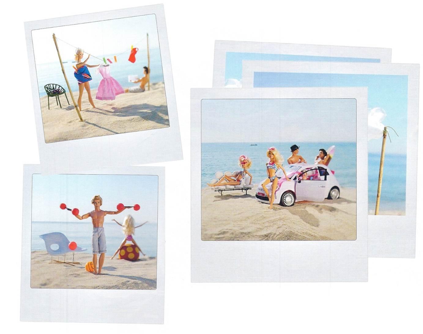 Beach-3.3.jpg
