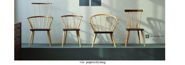 designers-pick-fan-chair-4