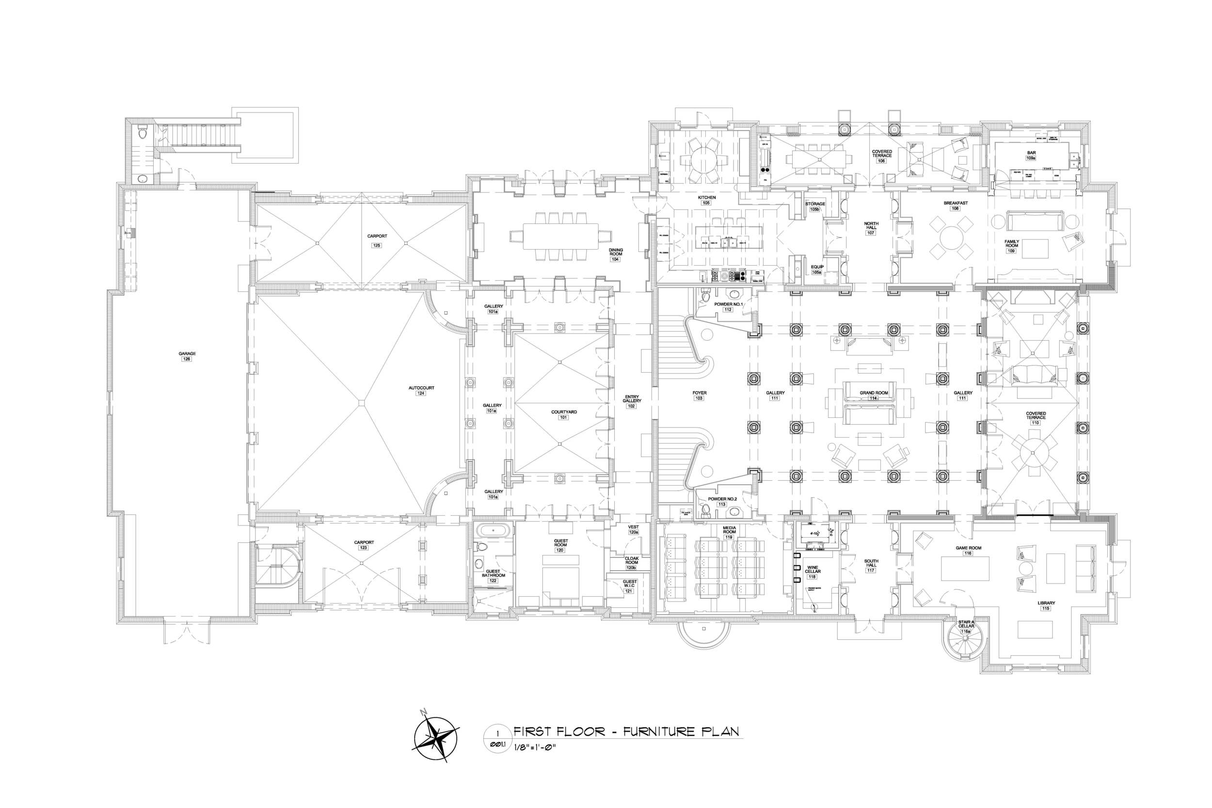 000-1.1 FURNITURE PLAN - FIRST FLOOR.jpg