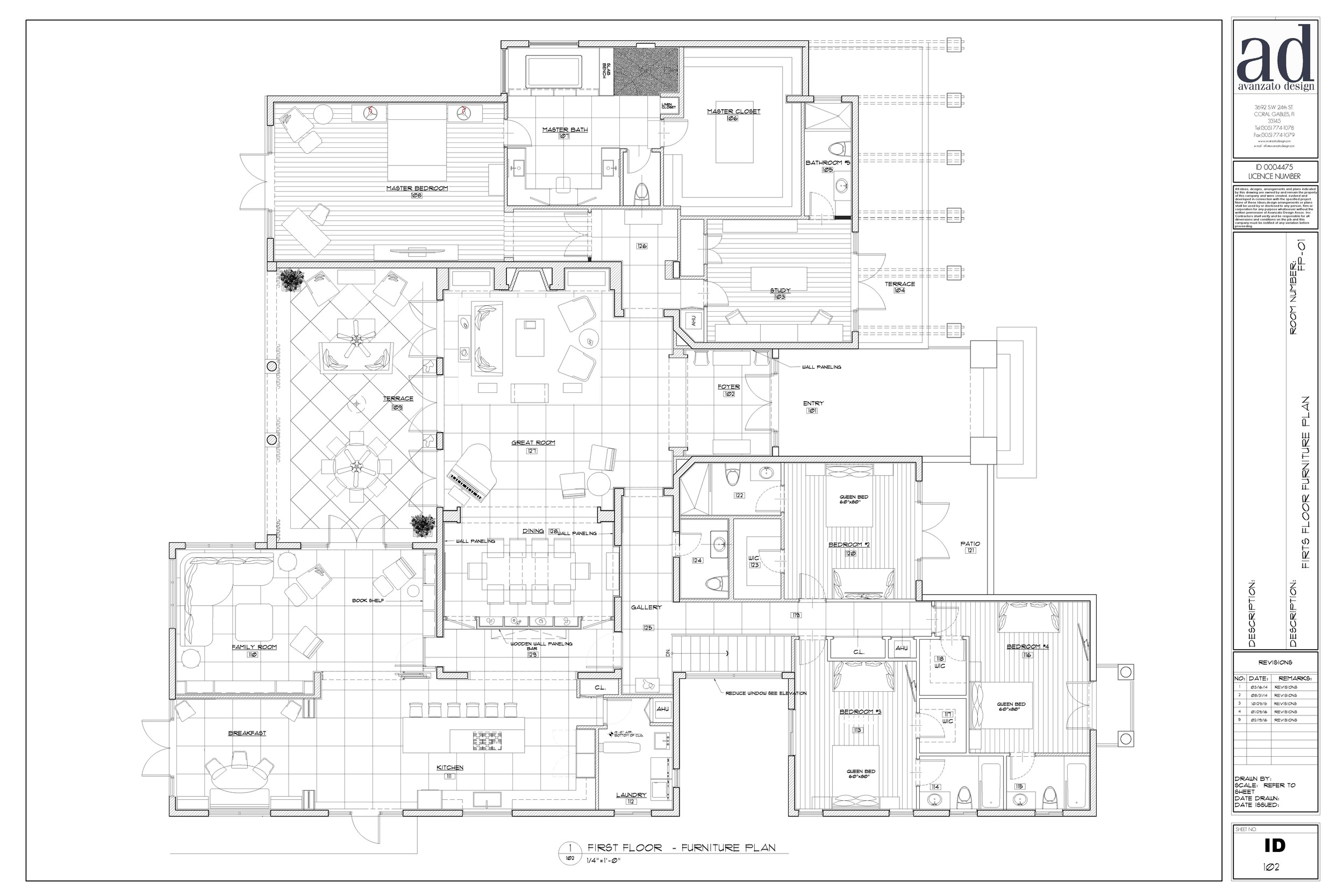 ID 102 FURNITURE FLOOR PLAN.jpg