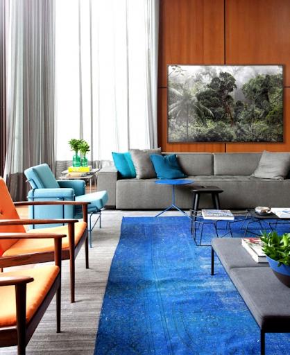 modern western decor.htm avazato design blog avanzato design  miami based interior design  miami based interior design