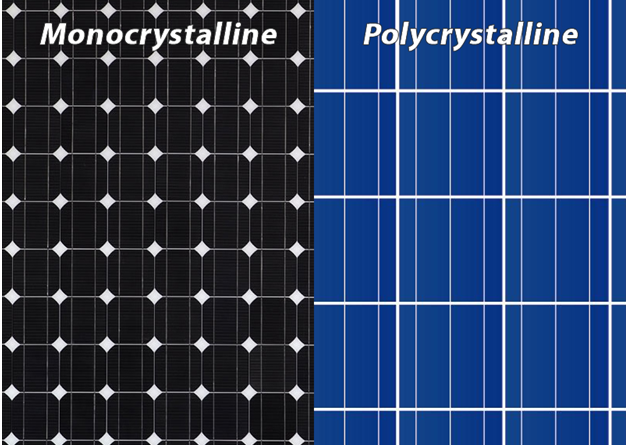 mono-vs-poly-crystalline-solar-panels-628x445.png