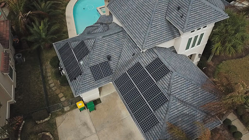 SEABROOK, TX - 6.6 kW