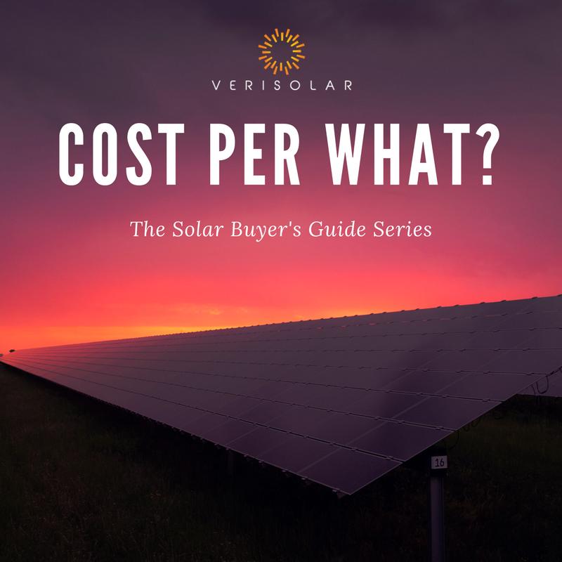 solar panel installation contracting
