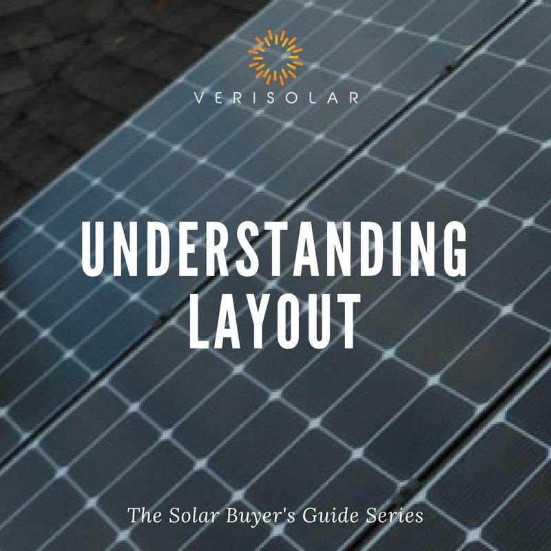 solar energy contractor - Houston, TX