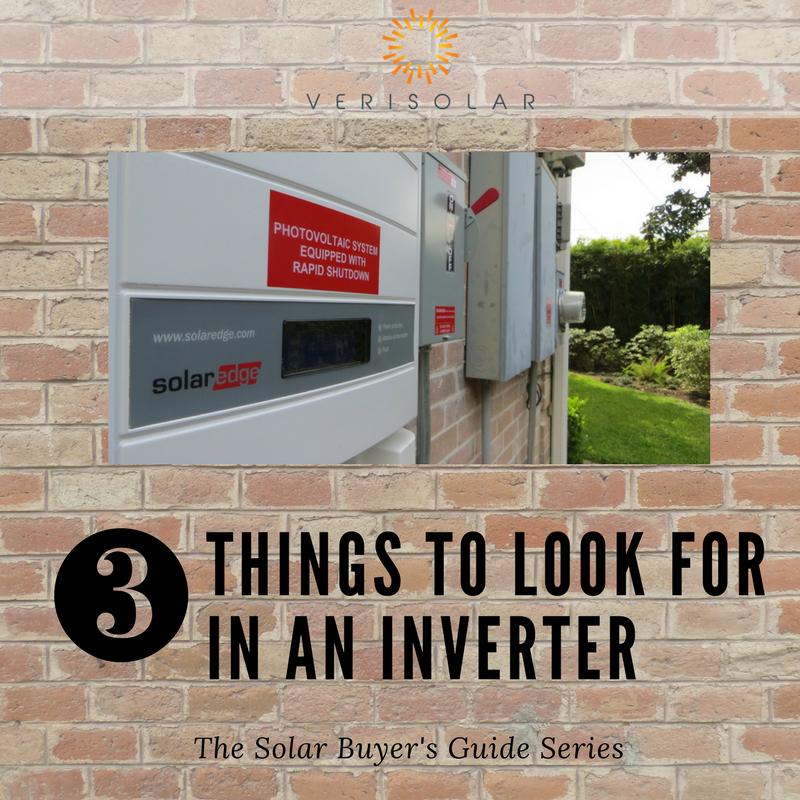 solar energy services - Houston, TX