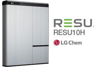 Image-LG-Chem-battery-300x216.jpg